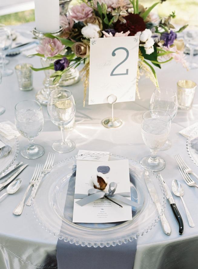 Charleston Weddings_1126.jpg