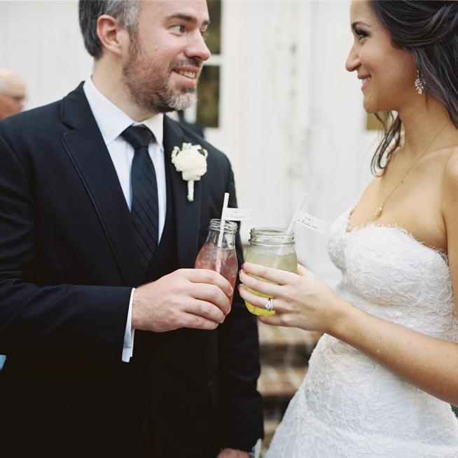 Charleston Weddings_1128.jpg
