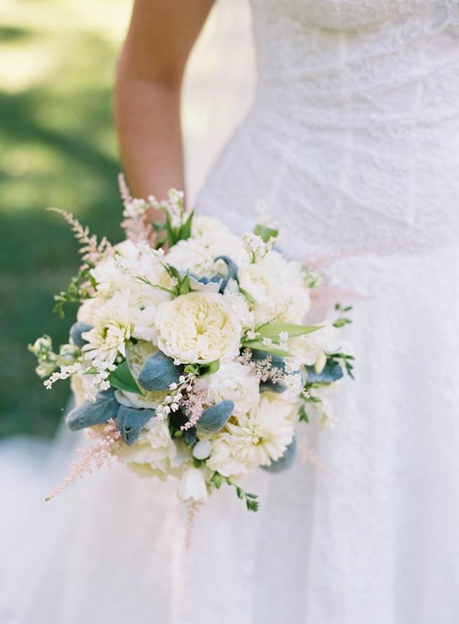 Charleston Weddings_1129.jpg