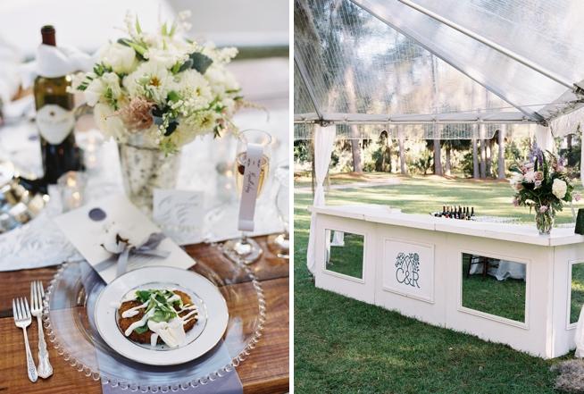 Charleston Weddings_1130.jpg