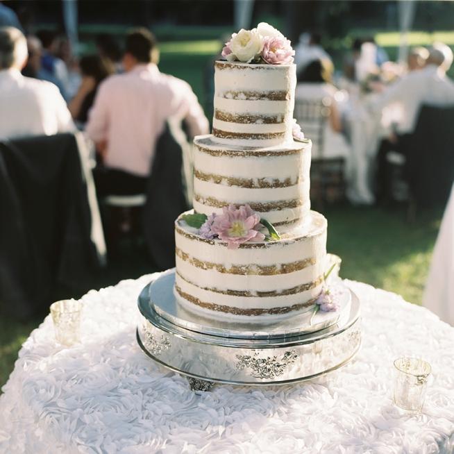 Charleston Weddings_1131.jpg