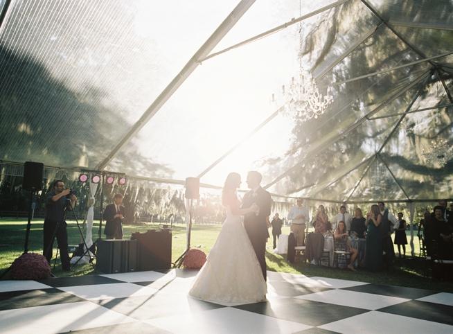 Charleston Weddings_1132.jpg