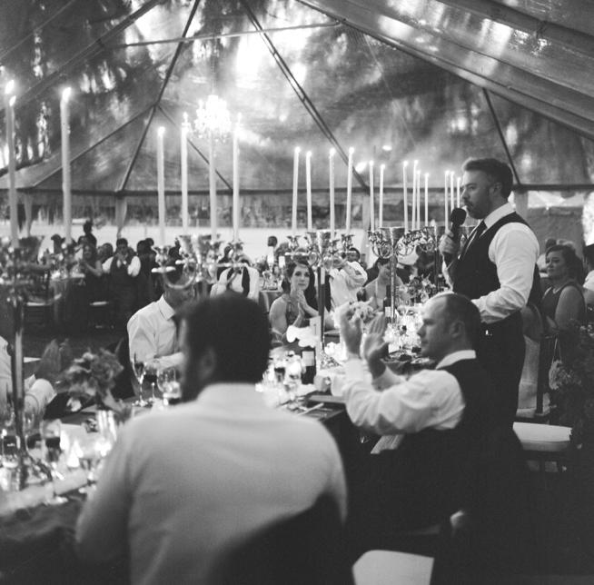Charleston Weddings_1133.jpg