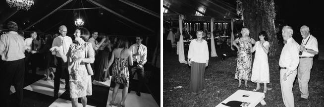 Charleston Weddings_1134.jpg