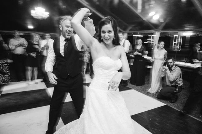 Charleston Weddings_1135.jpg