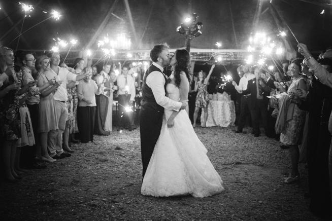 Charleston Weddings_1136.jpg