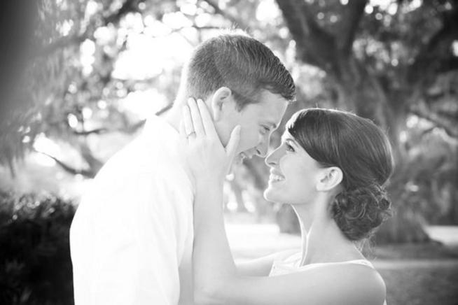 Charleston Weddings_1142.jpg