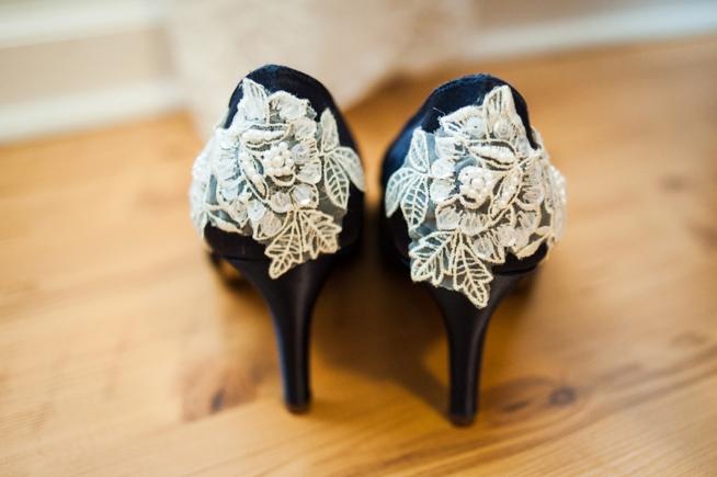 Charleston Weddings_1148.jpg
