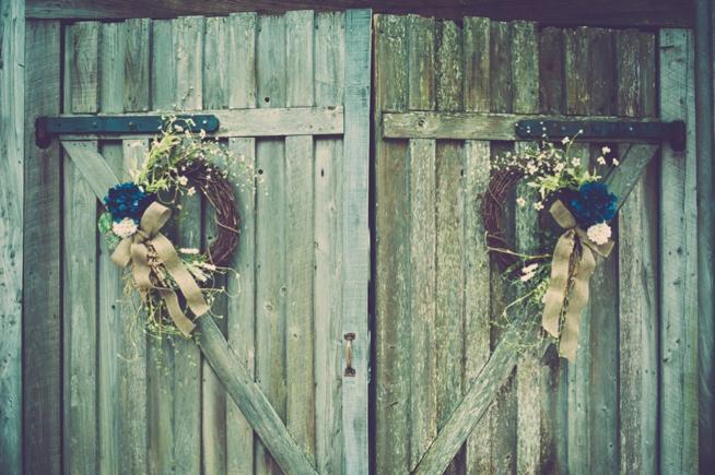 Charleston Weddings_1150.jpg