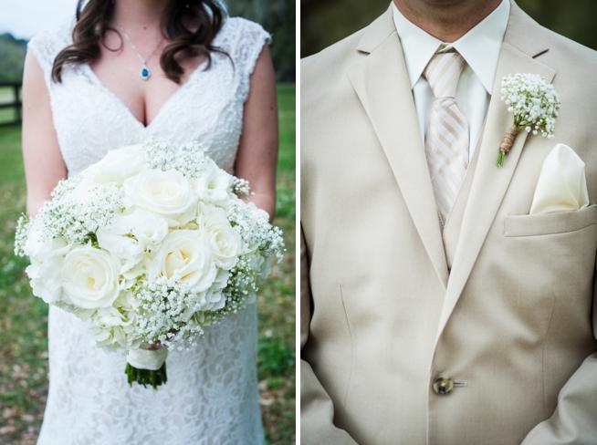 Charleston Weddings_1151.jpg