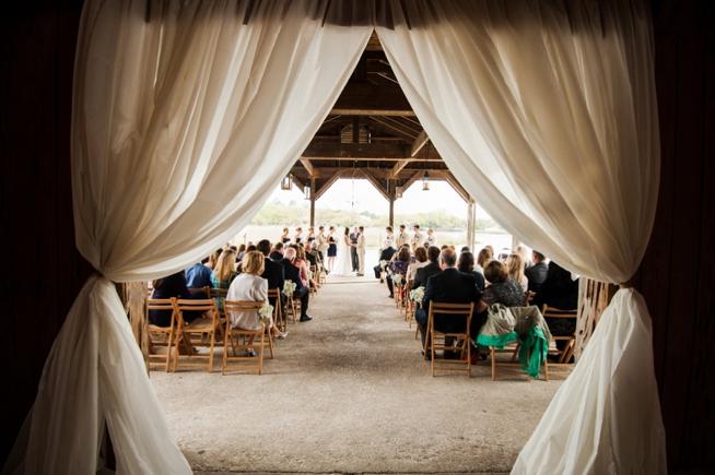 Charleston Weddings_1152.jpg