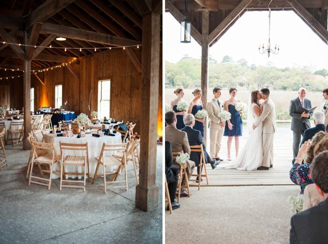 Charleston Weddings_1153.jpg