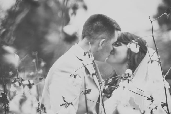 Charleston Weddings_1155.jpg
