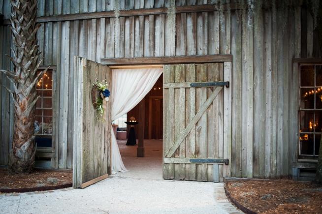Charleston Weddings_1156.jpg