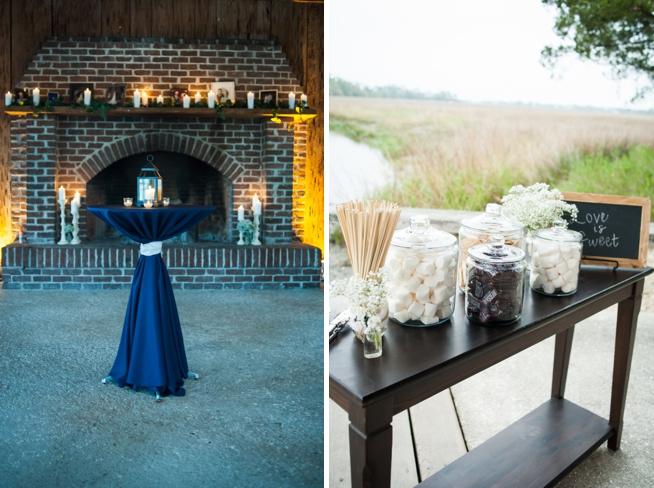 Charleston Weddings_1157.jpg