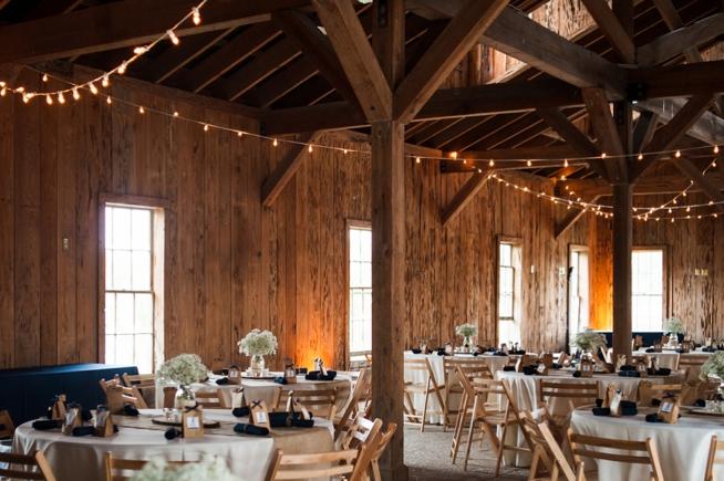 Charleston Weddings_1158.jpg