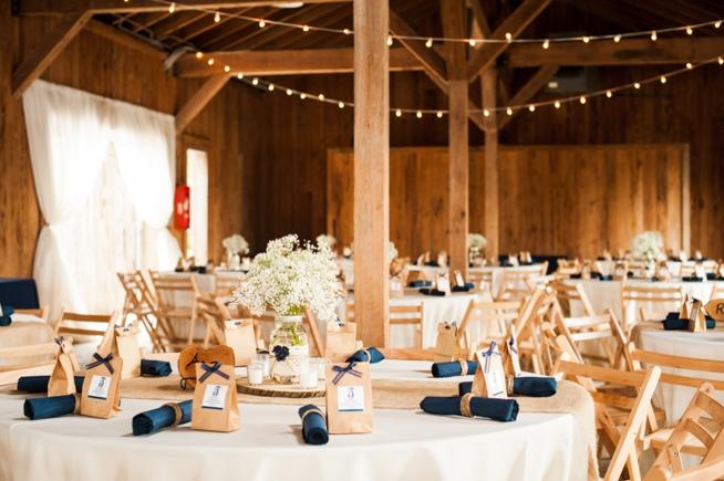 Charleston Weddings_1162.jpg