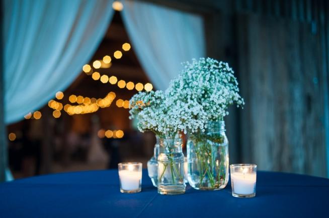 Charleston Weddings_1163.jpg