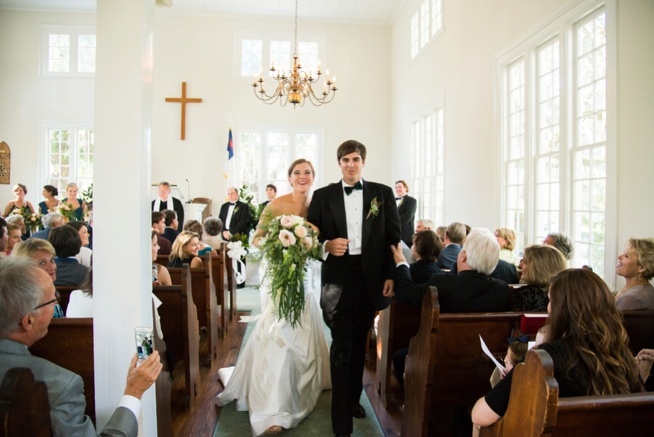 Charleston Weddings_1172.jpg