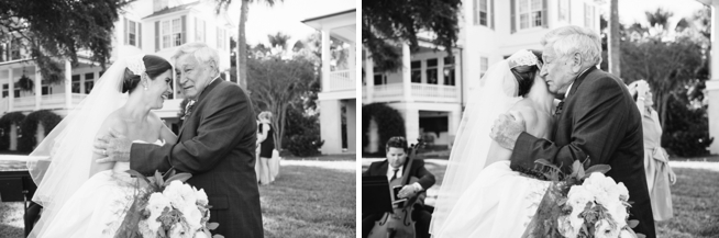 Charleston Weddings_1174.jpg