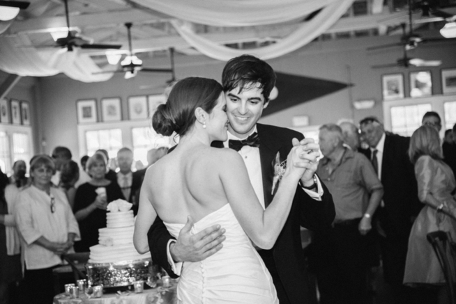 Charleston Weddings_1184.jpg