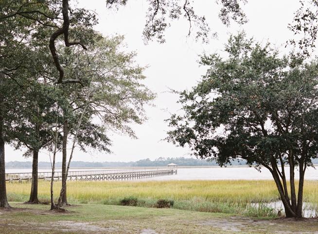 Charleston Weddings_1244.jpg
