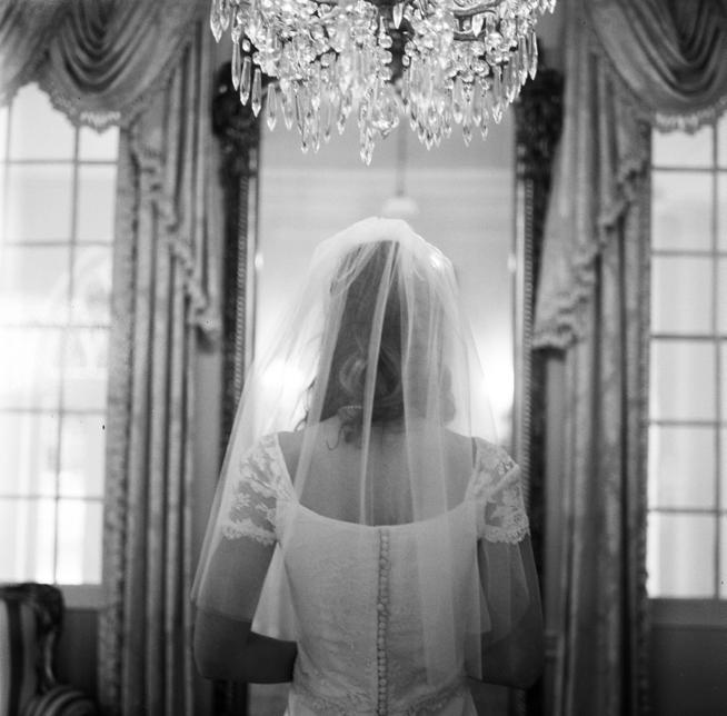 Charleston Weddings_1246.jpg