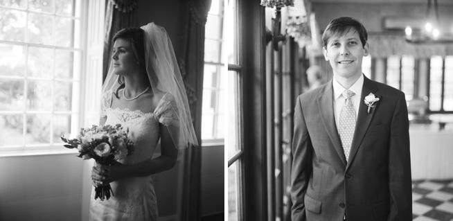 Charleston Weddings_1247.jpg