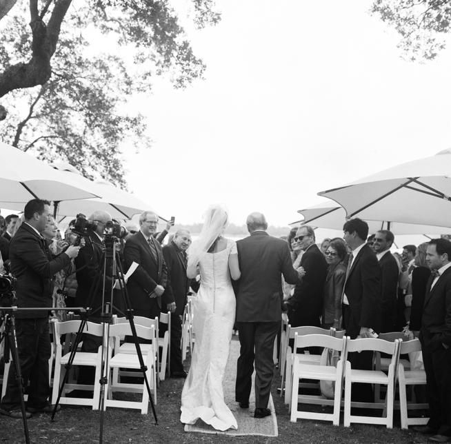 Charleston Weddings_1248.jpg