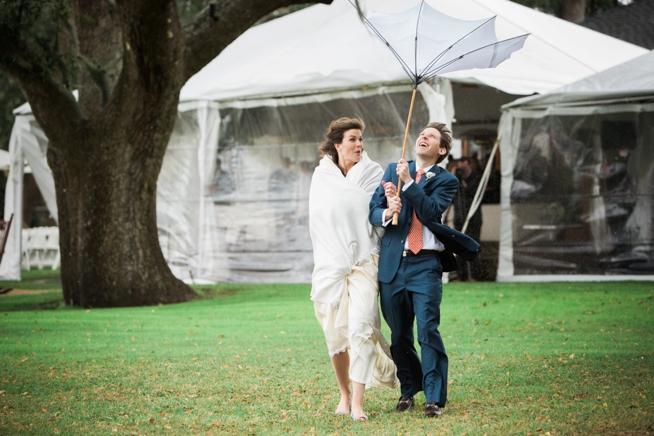 Charleston Weddings_1252.jpg