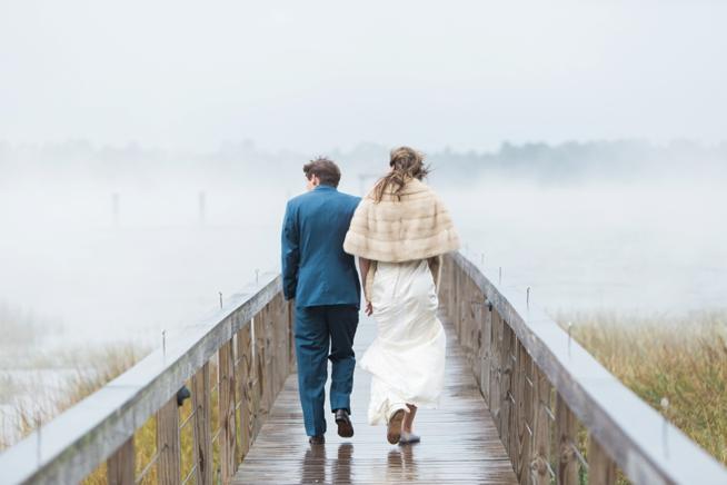 Charleston Weddings_1253.jpg