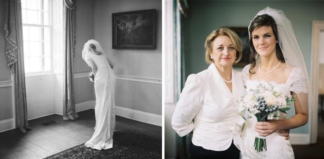 Charleston Weddings_1254.jpg