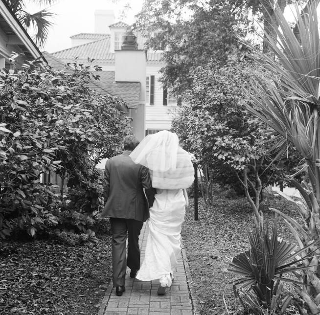 Charleston Weddings_1255.jpg