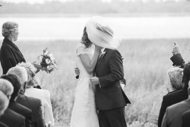 Charleston Weddings_1256.jpg