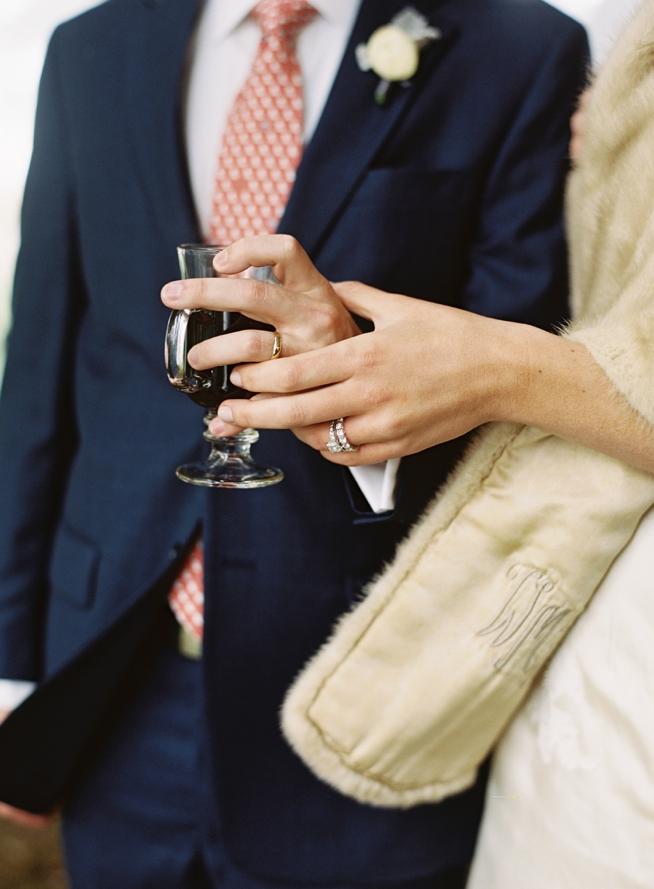 Charleston Weddings_1257.jpg