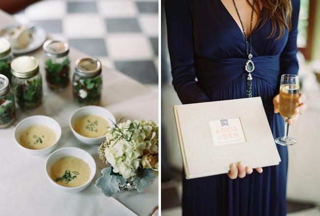 Charleston Weddings_1258.jpg