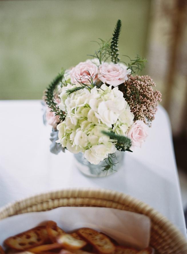 Charleston Weddings_1260.jpg
