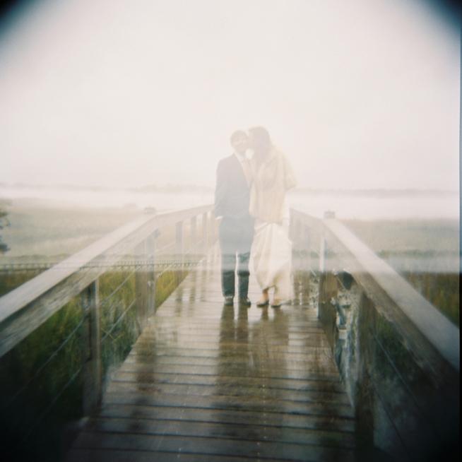 Charleston Weddings_1261.jpg