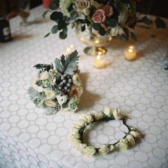 Charleston Weddings_1262.jpg