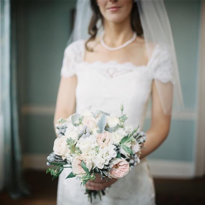 Charleston Weddings_1263.jpg