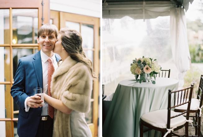Charleston Weddings_1264.jpg