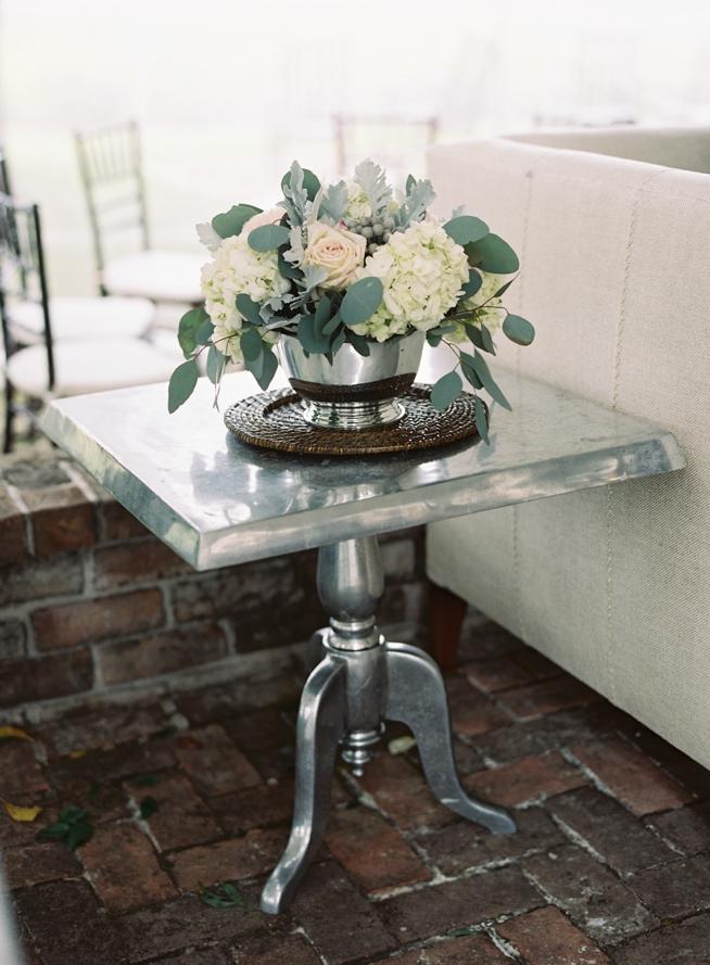 Charleston Weddings_1265.jpg