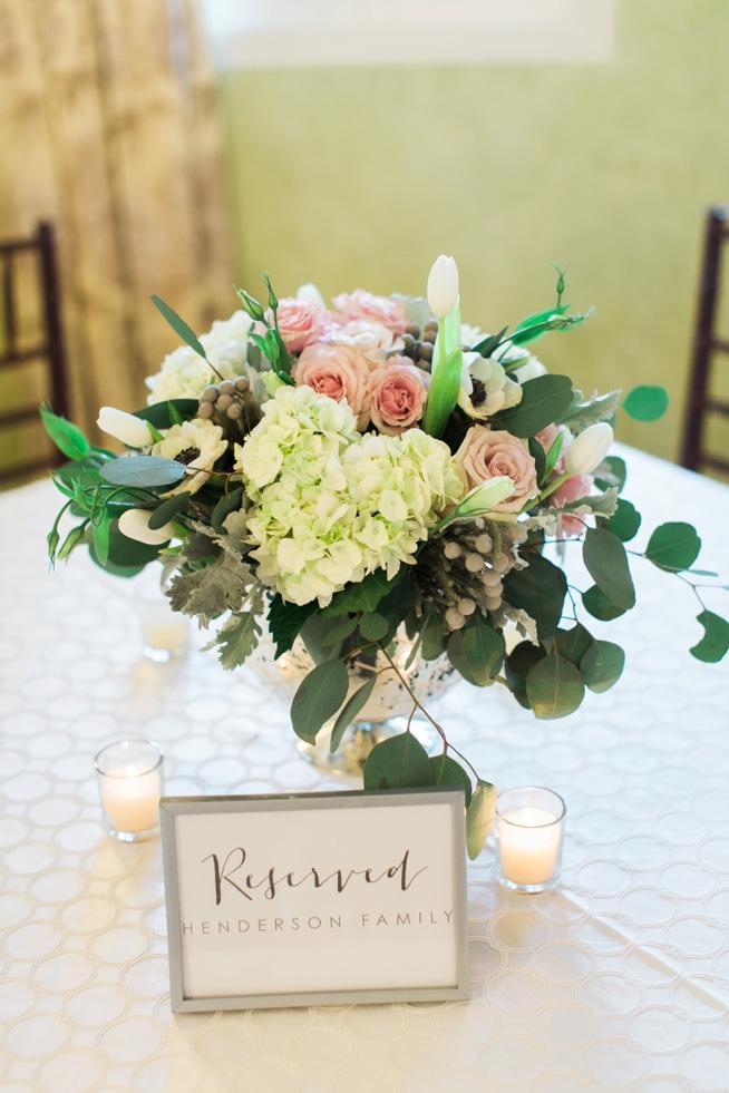 Charleston Weddings_1267.jpg