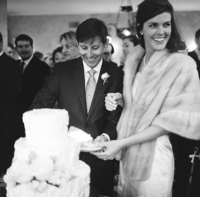 Charleston Weddings_1269.jpg