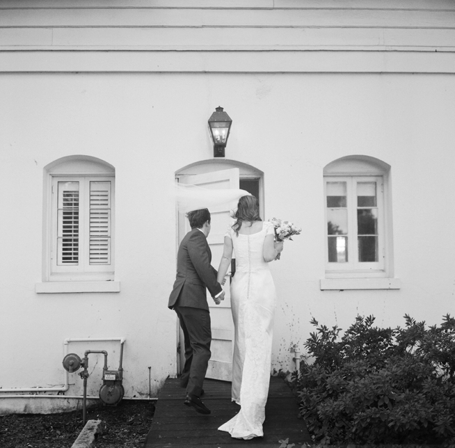 Charleston Weddings_1270.jpg
