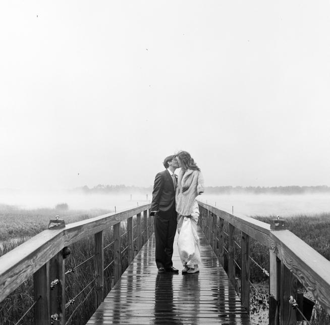 Charleston Weddings_1271.jpg