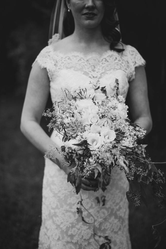 Charleston Weddings_1273.jpg
