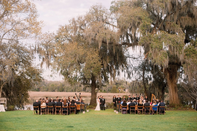Charleston Weddings_1277.jpg
