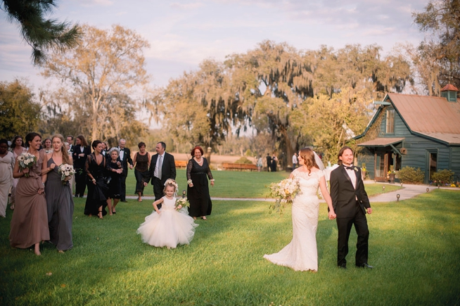 Charleston Weddings_1280.jpg
