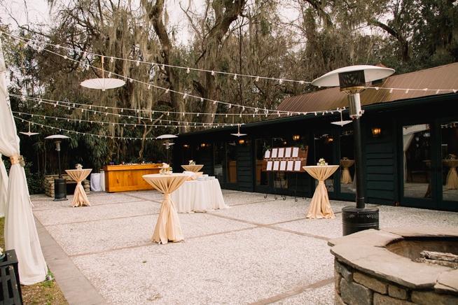 Charleston Weddings_1289.jpg